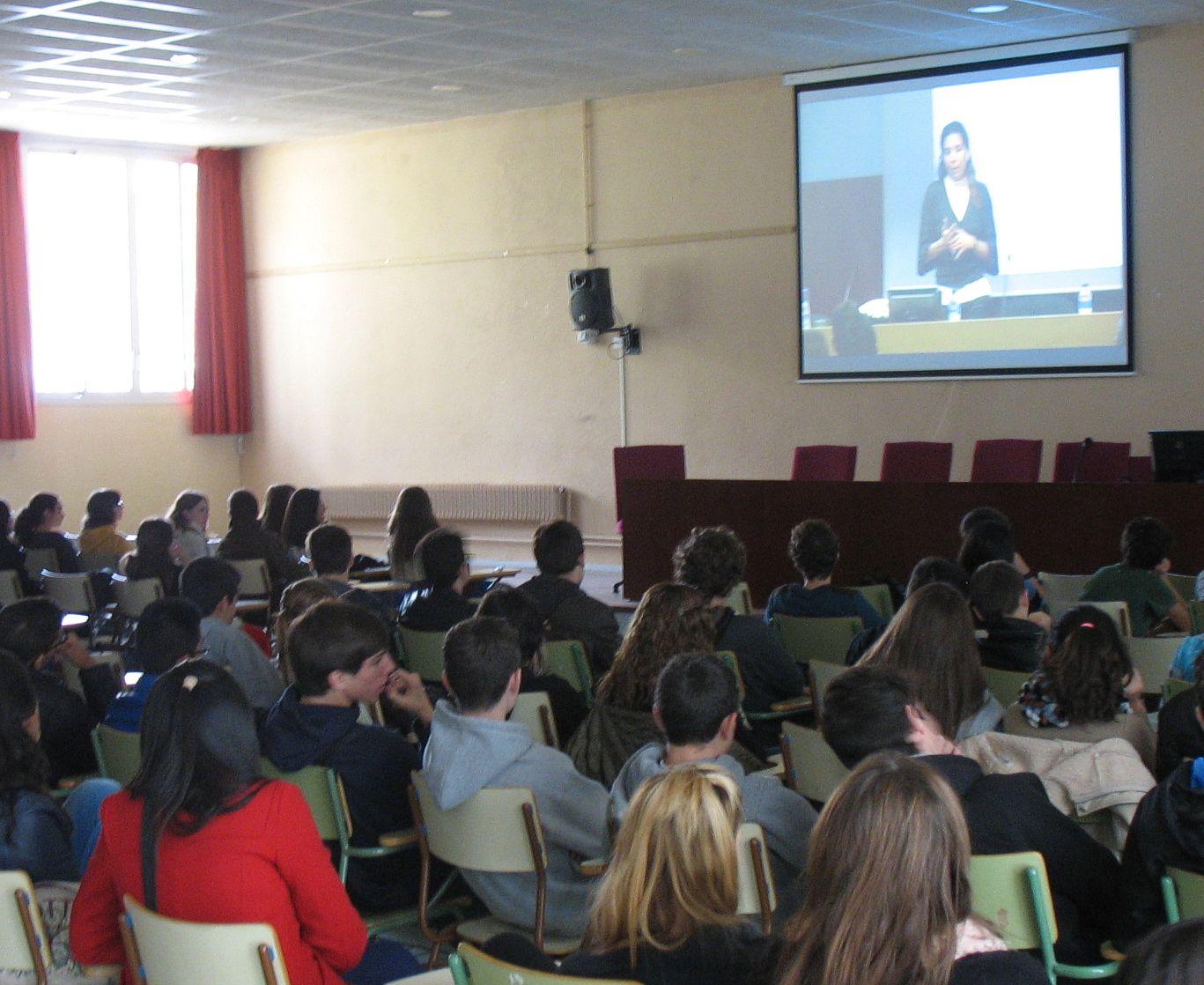 videoconferencia19nov13