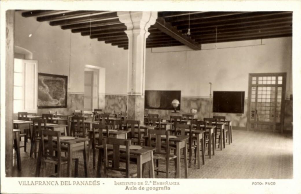 1933b