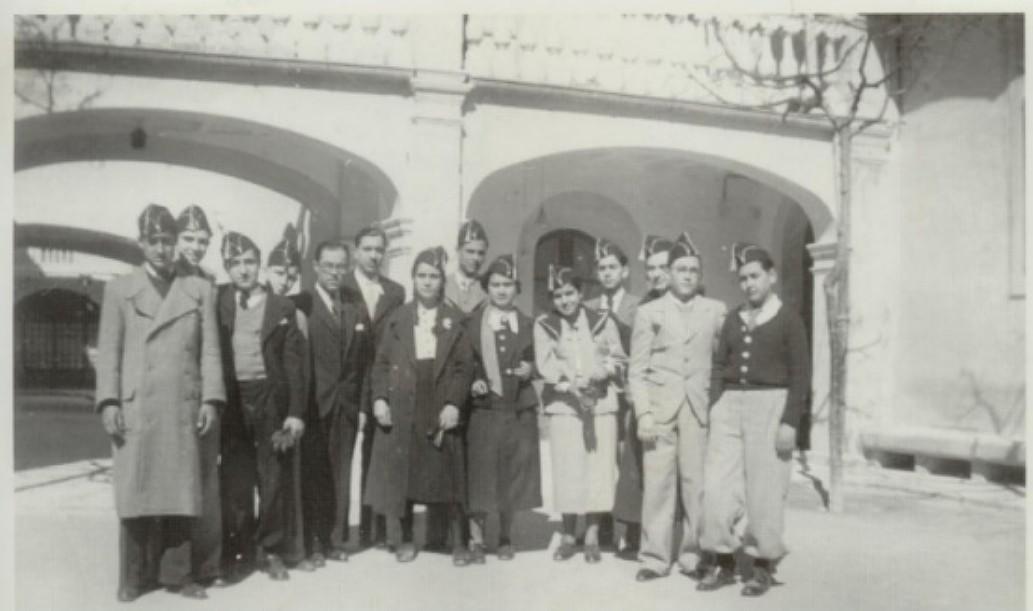 1936a
