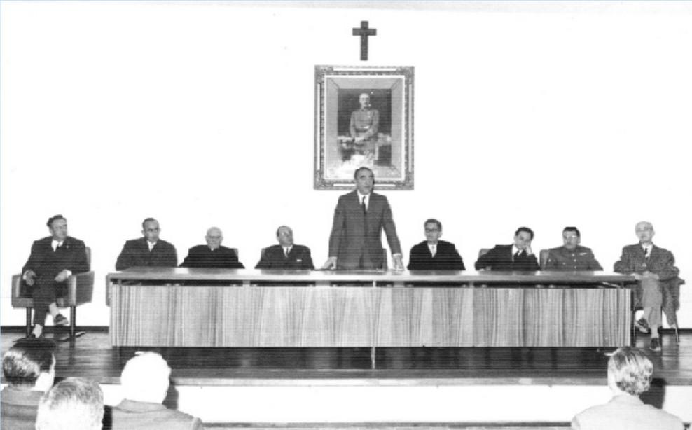 1967a