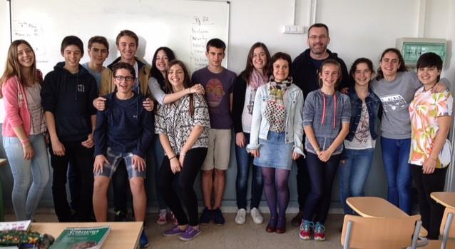 carla+classe