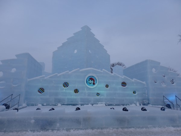 castell gel