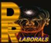 Riscos Laborals