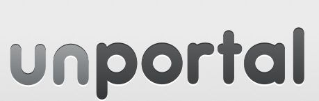 unportal-logo